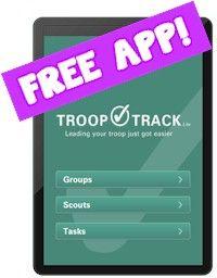 think, Kostenlose app leute kennenlernen here not mistaken