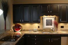 Nice Kitchen Design photos