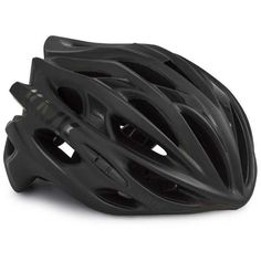 a39963569c5 Kask Mojito 16 Black buy and offers on Bikeinn
