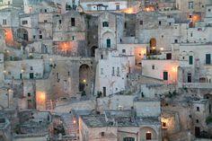 -BASILICATA:Bella scoperta!-Matera sotto la neve-gennaio 2017- -ITALY-Welcome and enjoy- - #Expo2015 #WonderfulExpo2015 #ExpoMilano2015 #Wonderfooditaly #MadeinItaly #slowfood #FrancescoBruno @frbrun http://www.blogtematico.it frbrun@tiscali.it