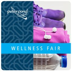 I'm thrilled to be speaking at Peter Pond Mall's Let's Talk Wellness event on March at at Centre Court All About Me Book, Hot Mess, Confessions, Pond, Centre, March, Wellness, Let It Be, Health