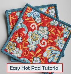 [hot%2520pad%2520tutorial%255B3%255D.jpg]