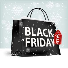 free vector Black Friday Sale Bag Background http://www.cgvector.com/free-vector-black-friday-sale-bag-background/ #Abstract, #Advertising, #Background, #Bag, #Banner, #Best, #BestPrice, #Big, #Biggest, #Black, #BLACKBACKGROUND, #BlackFriday, #BlackFridaySale, #Blowout, #Business, #Canvas, #Card, #Choice, #Clearance, #Color, #Concept, #Corner, #Customer, #Dark, #Day, #Deal, #Design, #Digital, #Discount, #Element, #Event, #Fashion, #Final, #Flyer, #Friday, #Holidays, #Icon,