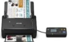 Epson ES-500w Driver Download – Epson WorkForce ES-500W Scanner Drivers, are certified as freeware for PC or laptop computer with Home windows 32 little bit and 64 little bit os,[…] The post Epson ES-500w Driver Download FREE appeared first on Printers Drivers. Printer Driver, Hp Printer, House Windows, Windows Xp, Mac Os, Laptop Computers, Epson, Printers, Linux