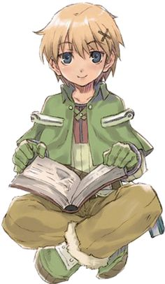 The Tavern Friend, Kiel Harvest Moon Game, Rune Factory 4, Fanart, Cute Anime Boy, Anime Boys, Sword And Sorcery, Fire Emblem, Game Character, Runes