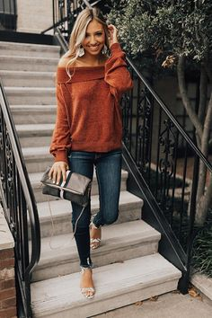 Cute Fall Outfits, Fall Winter Outfits, Autumn Winter Fashion, Trendy Outfits, Cool Outfits, Fashion Outfits, Womens Fashion, Christmas Outfits, Fashion Belts