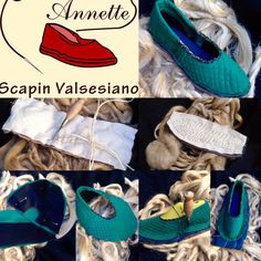 #handmadeslippers #cashmere #alpinestyle