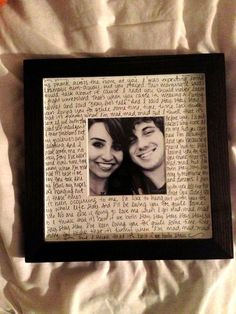 Photo Frame Designs - StyleChum