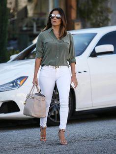 Eva Longoria and Cat | Celebrities with Cats | Pinterest ... ева лонгория поправилась