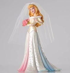 Couture de Force bridal
