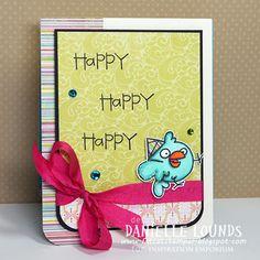 HappyHappyBDdayPopNCut_A_DanielleLounds