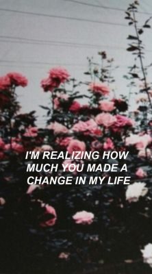 justin bieber lyrics | Tumblr