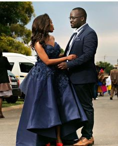 Mom In Law, Shweshwe Dresses, African Weddings, Africa Fashion, African Prints, Couples, Couple Goals, Photoshoot, Formal