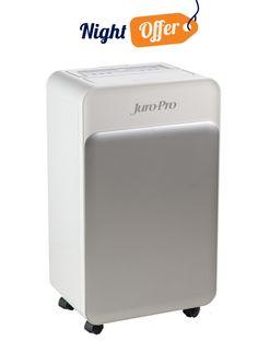 Juro Pro Oxygen 25L - ElectroStudio