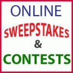 Every day, more and more people are entering online sweepstakes. Many big firms offer sweepstakes with big prizes, such as Publishers Clearing House (PCH). Cash Sweepstakes, Car Sweepstakes or House Sweepstakes. Online Cash, Win Online, Online Shopping, Instant Win Games, Instant Cash, Win Prizes, Cash Prize, Pch Dream Home, Car Sweepstakes