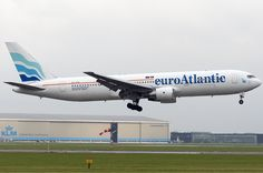 EuroAtlantic Airways duty free shopping - https://www.dutyfreeinformation.com/euroatlantic-airways-duty-free-shopping/
