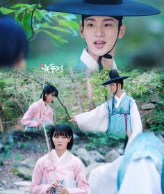 Kdrama, Drama Film, Drama Movies, Korean Actors, Korean Dramas, Kim Sohyun, I Believe In Love, Song Hye Kyo, Drama Korea
