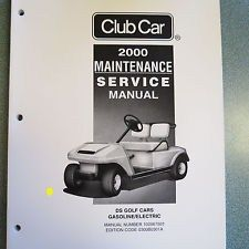 1990 2001 johnson evinrude outboard service manual 1 hp to 300 hp read now 1993 club car owners manual downloadpdf readpdf readnowpdf https fandeluxe Choice Image