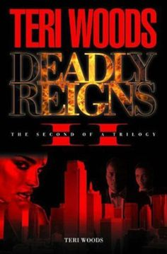 The cartel urban books by ashley and jaquavis cover image from deadly reigns ii deadly reigns includes excerpt of angel by teri woods fandeluxe Gallery