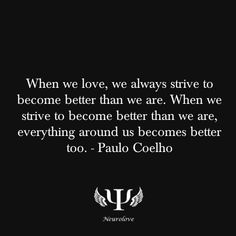 paulo coelho picture quotes - Google Search