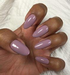 Lechat Perfect Match Nail Polish – Always and Fovever #ManicureMonday