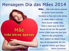 mensagem-dia-das-maes-2014