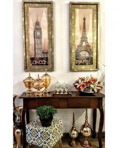 #sarahomedecor #presentes #decoração #aparador #arranjos #bandejas #quadros #espelhos #aromatizantes #difusores #classico #moderno #rustico#collors #white #blue #green #orange #black #gold #sarahome #ceramic #style #homestyle #architecture #designdeinteriores #interiordesign #decor #decore #decorate ➡www.sarahomedecor.com.br⬅
