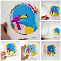 Paper Folding Art, Paper Cutting, Paper Artist, Sanrio, Tuxedo, Insta Art, Illustrator, Hello Kitty, Dinosaur Stuffed Animal