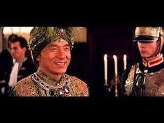 Best Movies 2013 - Jackie Chan's Crime Story - Full movie EN