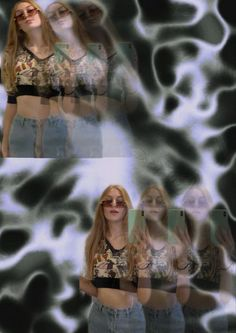 Photo Ideas, Daenerys Targaryen, Game Of Thrones Characters, Fictional Characters, Shots Ideas, Fantasy Characters