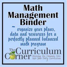 mathbinder