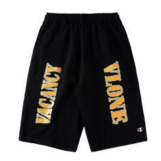 >> Click to Buy << 2017 Summer Street Brand Pablo Vlone Women Men Shorts Hiphop Skateboard Mesh Ventilation Kanye West Shorts Trousers Vlone #Affiliate
