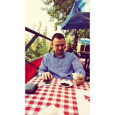 Onur Demirtaş @onur_demirtas34 Instagram photos   Websta