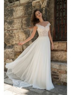 33b7e7b767c37 12 Best Alexia Bridal 2016 Collection images | Designer wedding ...