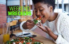 7 Health Mistakes You Make Every Weekend  http://www.womenshealthmag.com/health/weekend-health-mistakes?cid=NL_WHDD_-_061916_WeekendHealthMistakes