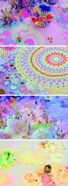 PIP & POP. Colores frescos y alegres para llenar de positividad el entorno donde se trabaja la disgrafía.