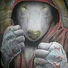 #dogs #bullterrierlove #bullterrier #bullterrierpics #bullterrierlife #bullterrierart