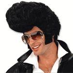 Men's Halloween Wigs