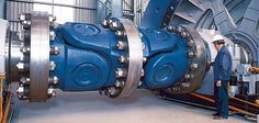 http://voith.com/en/m_vt_Voith-Cardan-Shaft-Application-9.jpg