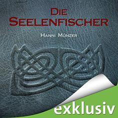 Die Seelenfischer (Seelenfischer-Tetralogie 1) Audible GmbH http://www.amazon.de/dp/B00L5MZ4EO/ref=cm_sw_r_pi_dp_SoAZwb0TW418H