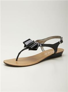 Near look-a-likes for the Prada sandals I like so much, but for 10 times less!