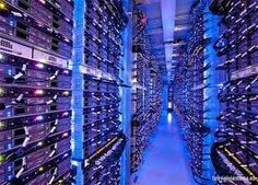 Cripto minería. ¿Rentable? Todo lo que necesitas saber, aquí: https://miethereum.com/mineria/  #Ethereum #ETH #Bitcoin #Btc #Litecoin #Ltc #Altcoins #Blockchain #Fintech #Criptomonedas #Cryptocurrencies #Crypto #Mineria #Mining #miethereum