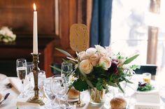 Photography : Judy Pak Photography   Venue : Alder Manor   Floral Design : Sprout   Coordination : Exquisite Affairs Productions