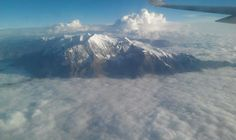 Flying into Santa Cruz, Bolivia Excursion, Real Beauty, Beautiful World, South America, Mount Everest, Bolivian Food, Places To Visit, Photos, Tropical