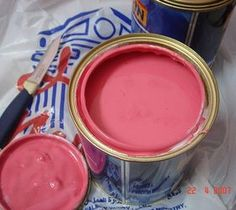 Easy DIY Home Decor Crafts: How to Pick Paint Colors