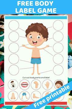 Carte de Noël gardienne playschool École Garderie Crèche Mignon Nursery