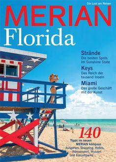 Die Florida Keys bereist man am besten mit dem Auto. Wir haben Tipps für Ihren Trip von Key Largo über den U.S. Highway1 bis zur Spitze der Keys.