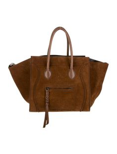 410 Best Bags Brown Leather Images Bags Leather