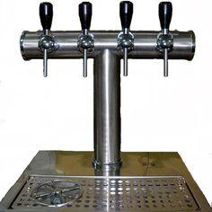 Columna T   Install Beer