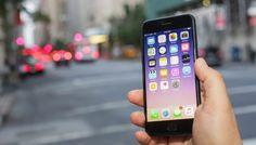 AR est tout à fait un article intéressant de la technologie. Toutefois, à l'instar de son cousin éloigné, de la réalité virtuelle, il nécessite une énorme quantité de traitement afin de devenir viable. Il s'agit là PowerVR Furian de l'Imagination entre en jeu. Le PowerVR Furian est la nouvelle... #Apple, #L'IPhone8, #PowerVRFurian http://www.socialbuzz.fr/imagination-powervr-furian-pourrait-ouvrir-la-voie-pour-liphone-8-dapple-ar-dream/